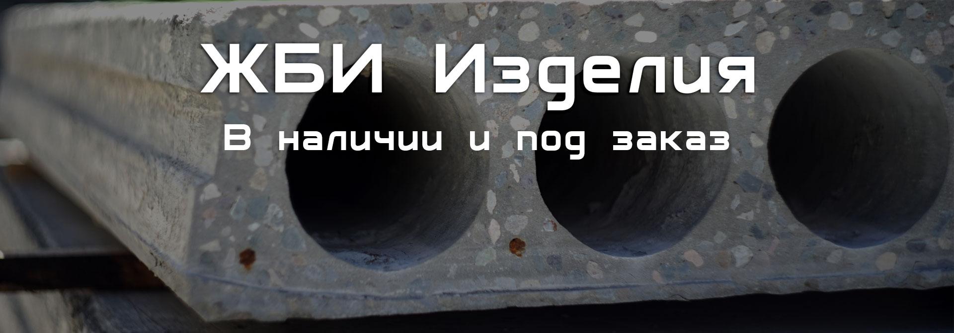 title_5e8249a6e27161384984831585596838